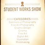 Student Works 2013