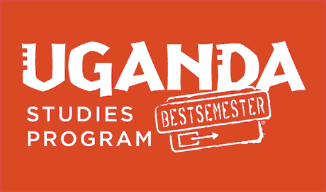 Uganda Studies Program